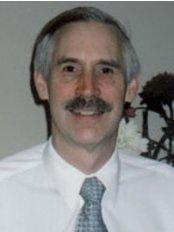 Dr. Mansbridge - Dental Clinic in Canada