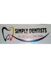 Simply Dentists - Its all about your smile