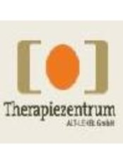 Therapy Centre Old-Lehel GmbH - Physiotherapy Clinic in Germany