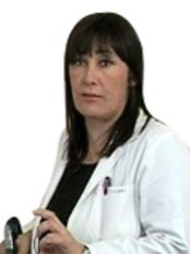 Dr Müzeyyen Özdemir - Medical Aesthetics Clinic in Turkey