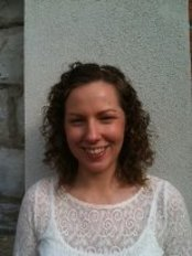 Cahir Physiotherapy Clinic -  Marie Aherne