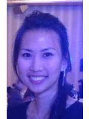Dr Mok Siew Min - Dental Clinic in Singapore