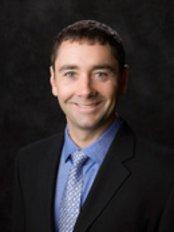 South Calgary Oral and Maxillofacial Surgery - Dr Brett Habijanac