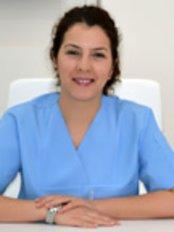 Bursa Uzmanlar - Dental Clinic in Turkey