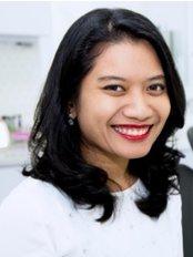 Divine Dental Care - Dental Clinic in Indonesia