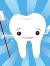 Siow Dental Surgery - Dental Clinic in Malaysia