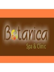 Botanica Spa and Clinic - Beauty Salon in Vietnam
