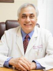 Ajay Sobti MD - General Practice in US