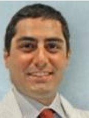 Studio Medico Biondi Oftalmologico - Eye Clinic in Italy
