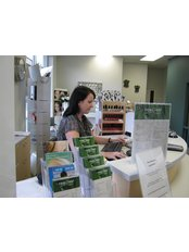 New Leaf Skin Care - Upper Hutt - Medical Aesthetics Clinic in New Zealand