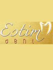 Estim Dent - Dental Clinic in Poland