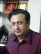 Satyam Hair Transplant Centre Delhi - Hair Loss Clinic in India