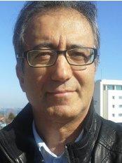 Dr med. Erhan Aydogan - Plastic Surgery Clinic in Germany