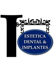 Estética Dental  Implantes - Cosmetic Dentistry & Dental Implants