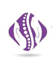 Cotswold Chiropractic & Massage Clinic - Chiropractic Clinic in the UK