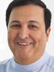 Innova Orto -Prieto and Serrano Ortodoncia Madrid Branch - Dental Clinic in Spain