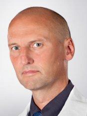 Hledam Specialistu - Dr. Josef Kulhanek