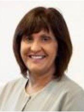 Philip Sanford Orthodontist - Dental Clinic in New Zealand
