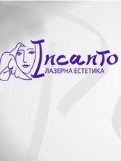Laser Studio Picasso - Varna - Beauty Salon in Bulgaria