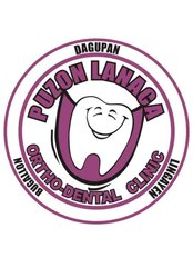 Puzon Lanaca Dental Clinic-Dagupan City - Dental Clinic in Philippines
