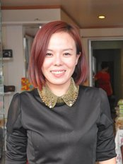 Be Dazzle Beauty Aesthetic - Pandan Indah - Beauty Salon in Malaysia