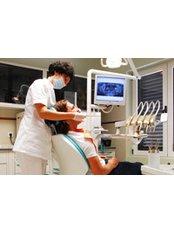 Dentart - Dental Clinic in Montenegro