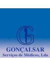Gonçalsar - Serviços Médicos Lda - General Practice in Portugal
