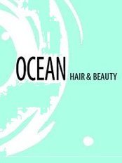 Ocean Hair and Beauty - Beauty Salon in the UK