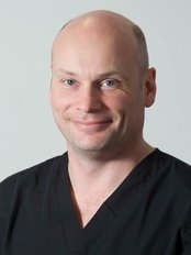 Dental Inspirations - Chris Pumford