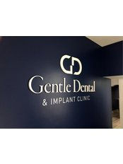 Gentle Dental & Implant Clinic - Dental Clinic in the UK