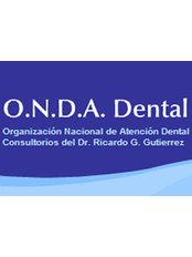 ONDA Dental - Dental Clinic in Argentina