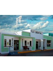 TLC DENTAL - Dental Clinic in Mexico
