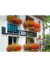 Dent Estet Clinic - DENT ESTET