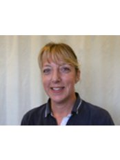 Tring Physiotherapy and Sports Injury Clinic - Rot - Physiotherapy Clinic in the UK
