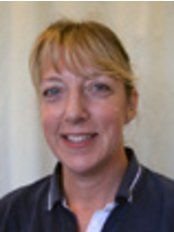 Tring Physiotherapy and Sports Injury Clinic - Sut - Karen Ross