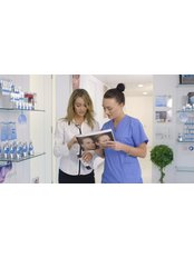 Skin First Cosmetic Laser Centre - Registered Nurses at Skin First