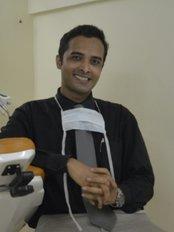 Smile Horizon - Dental Clinic in India