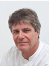Cyril Rosemblaum, Osteopath D.O. - Osteopathic Clinic in Israel