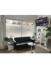 My Cosmetic Clinics - Plastic Surgery Clinic in the UK