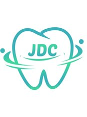 JEONG DENTAL CLINIC - Dental Clinic in Philippines