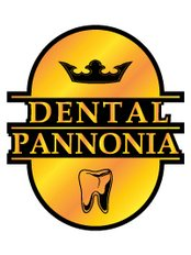 Dental-Pannonia - Dental Clinic in Hungary