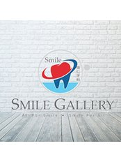 Smile Gallery Dental Clinic( Kuching) - Dental Clinic in Malaysia