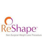 ReShape Medical - Harley Street London - Bariatric Surgery Clinic in the UK
