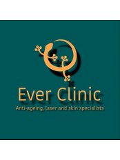 Ever Clinic - Medical Aesthetics Clinic in the UK