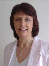Reiki In Ireland - Holistic Health Clinic in Ireland