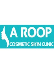 A Roop Cosmetic Skin Clinic-Andheri West - Hair Loss Clinic in India