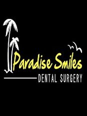 Paradise Smiles Dental Surgery - Dental Clinic in Australia