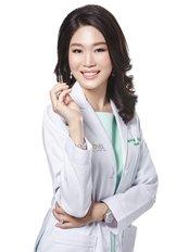 Lovely Eye and Skin Clinic - Lovely Eye & Skin Clinic