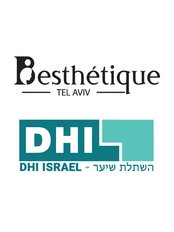 Besthetique - Medical Aesthetics Clinic in Israel