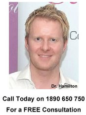 Therapie Clinic Waterford - Medical Aesthetics Clinic in Ireland